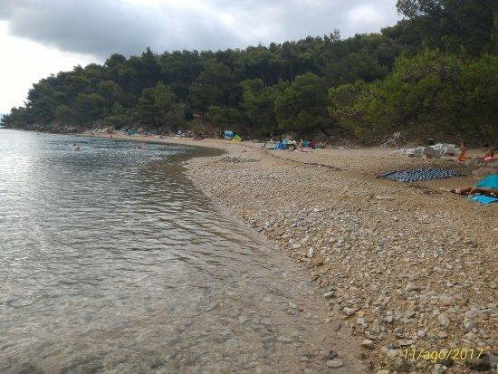 Kanegra, Kroatië: P_20170811_092555_1_p_large.jpg