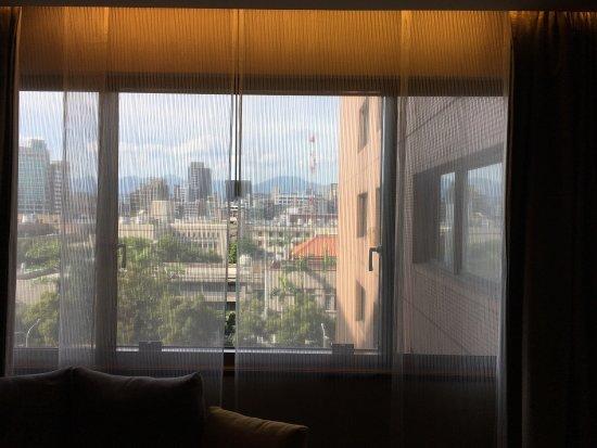 Sheraton Grande Taipei Hotel: photo1.jpg