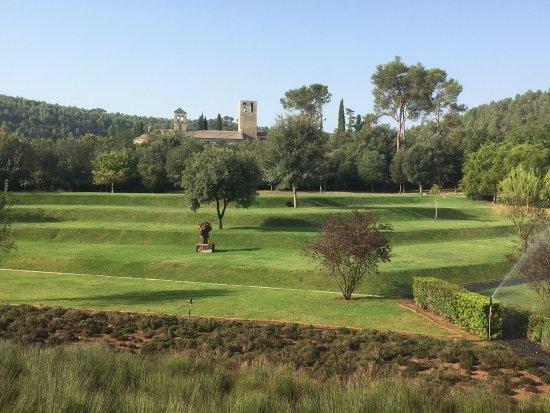 Sant Fruitos de Bages, إسبانيا: photo0.jpg