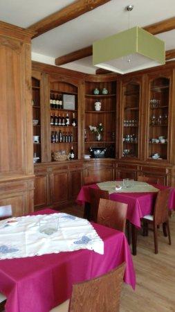 Segni, İtalya: IMG-20170817-WA0008_large.jpg