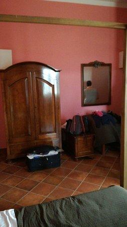 Segni, İtalya: IMG-20170817-WA0004_large.jpg