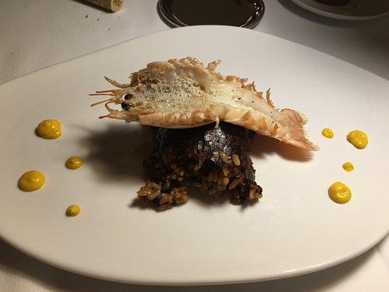Restaurant hotel casamar llafranc restaurantanmeldelser - Casa mar llafranc ...