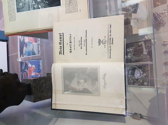 Kreismuseum Wewelsburg: 20170817_140034_large.jpg