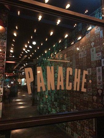 Cafe Panache: photo0.jpg