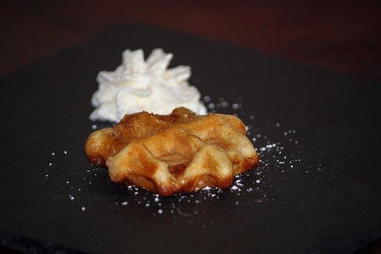 Masons - taste the world, Saarbrücken - Restaurant ...