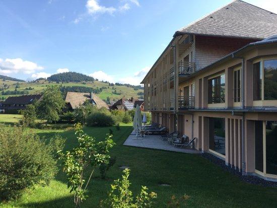Bernau im Schwarzwald, Alemania: photo0.jpg