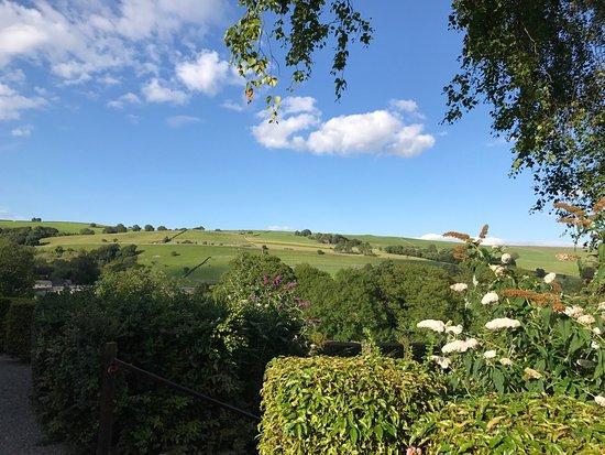 Burnsall, UK: photo0.jpg