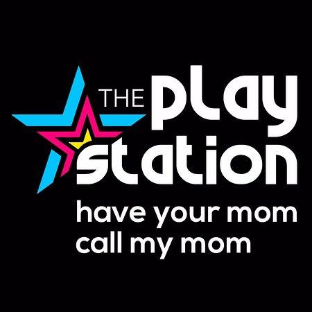 PlayStation Tokai Cape Town