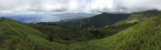 Waihee, Havaí: photo1.jpg