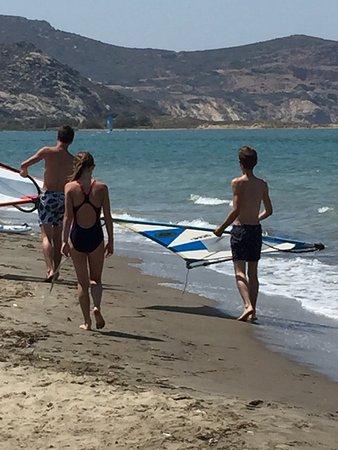 Naxos-Surf Club : photo0.jpg