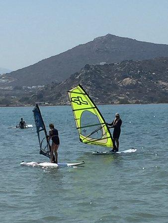 Naxos-Surf Club : photo2.jpg