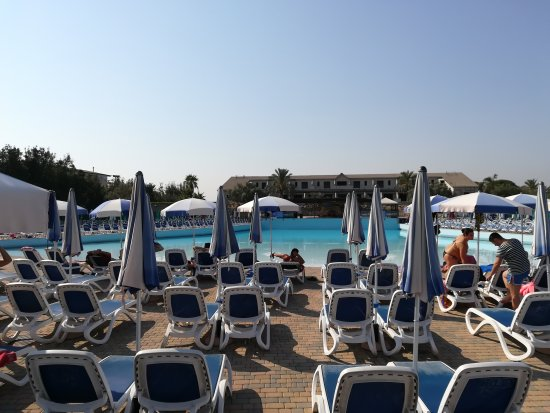 Cesa, Italien: Gloria Village Acquapark