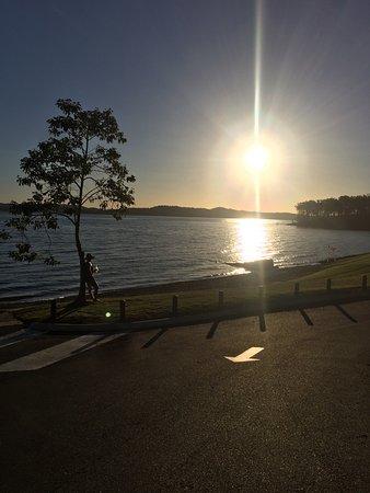 Benaraby, Australia: photo0.jpg
