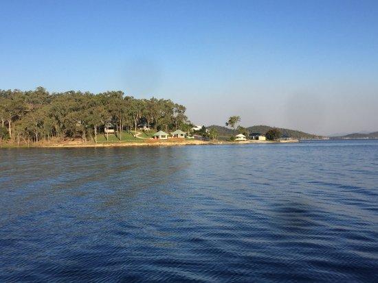 Benaraby, Australia: photo1.jpg