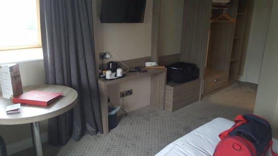Gleneagle Hotel: 20170816_190928_large.jpg