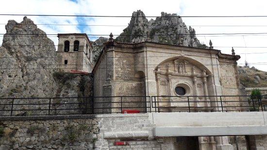 Parish of St. Nicholas