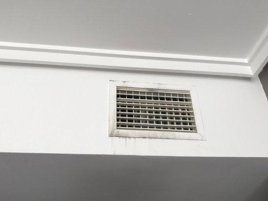 Don Jorge Apartamentos Photo