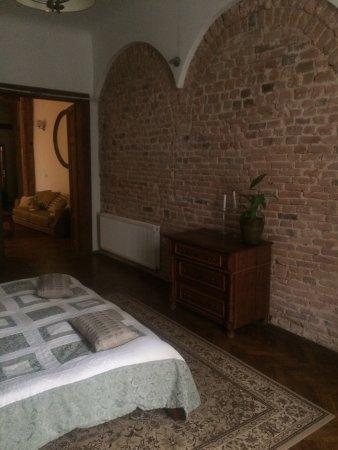 Gołębia 3 Apartments : photo0.jpg