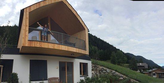 Weissensee, Austria: photo0.jpg