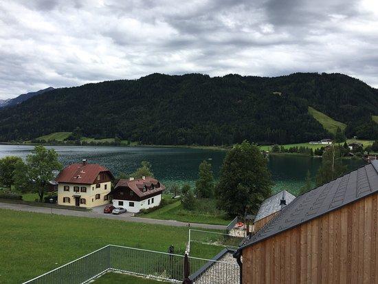 Weissensee, Austria: photo2.jpg