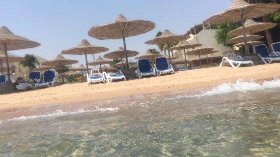 Club Hotel Aqua Fun : photo6.jpg