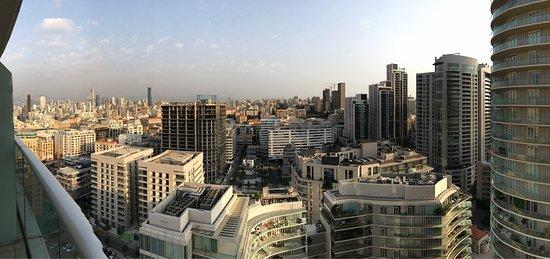 Four Seasons Hotel Beirut: photo0.jpg