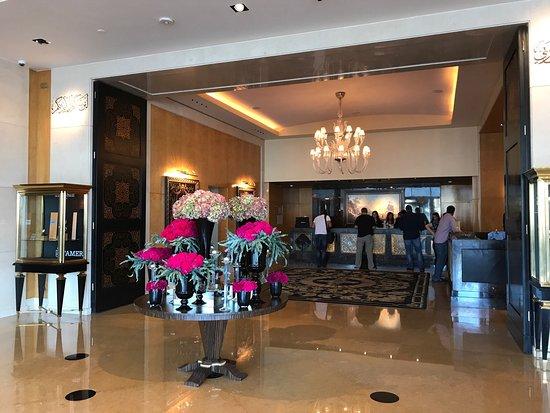 Four Seasons Hotel Beirut: photo2.jpg