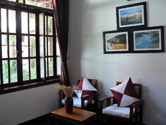 The Earth Villa  Updated 2017 Hotel Reviews  Price
