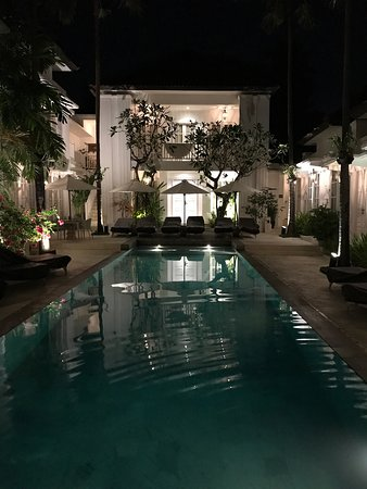 The Colony Hotel Bali: photo3.jpg