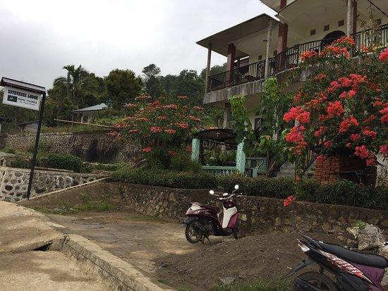 Moni, Indonesia: photo5.jpg