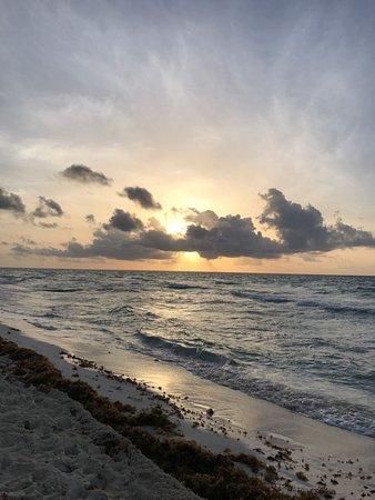 Hotel Riu Yucatan: photo1.jpg