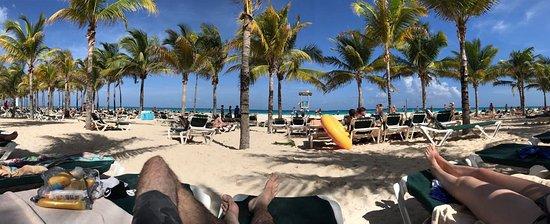 Hotel Riu Yucatan: photo3.jpg
