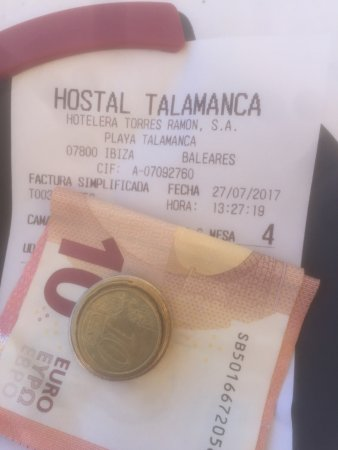 Talamanca, Espagne : photo1.jpg