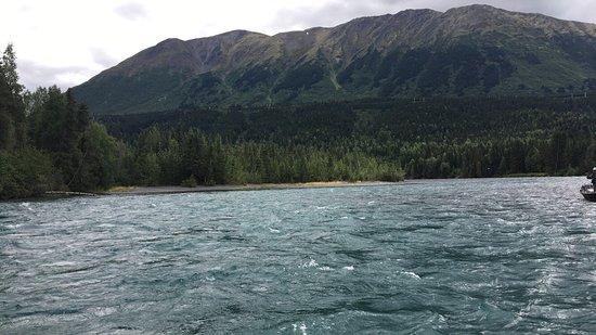 Cooper Landing, AK: photo0.jpg