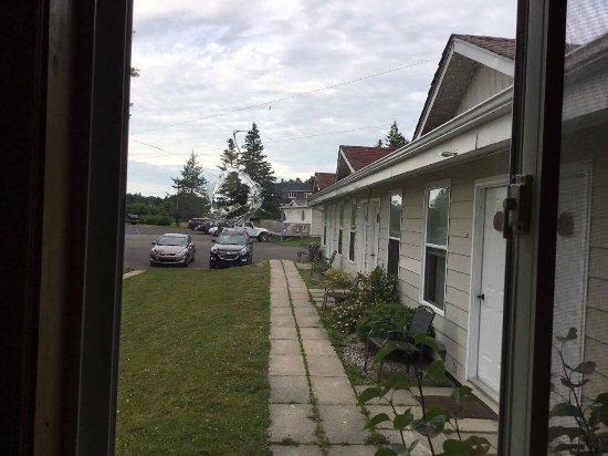Newfoundland, Canadá: photo3.jpg