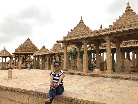 Vyas Chhatri: photo2.jpg
