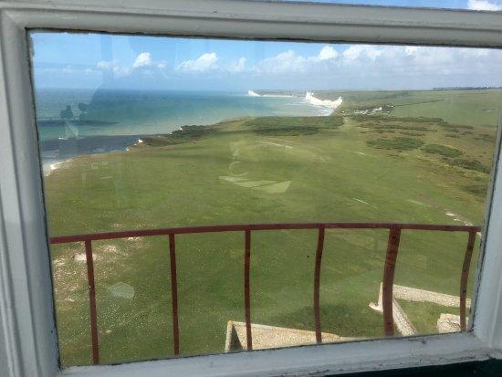 Belle Tout Lighthouse: photo0.jpg