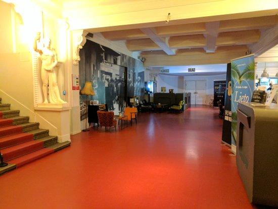 Kino Europa: IMG_20170817_230646_large.jpg