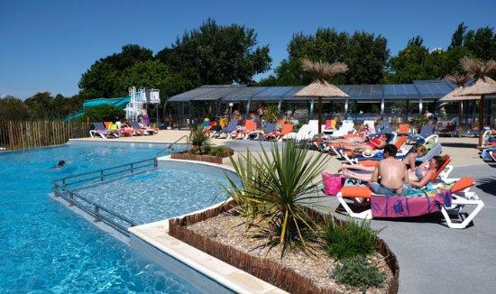 camping de l 39 eve hotel saint nazaire france voir les tarifs et avis camping tripadvisor. Black Bedroom Furniture Sets. Home Design Ideas
