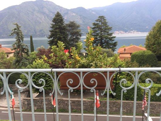 Mezzegra, Italia: photo0.jpg