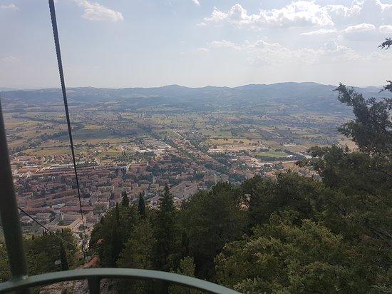Gubbio, Italy: 20170817_155332_large.jpg