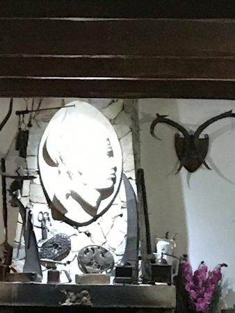 A Pergola Chez Roger: photo0.jpg