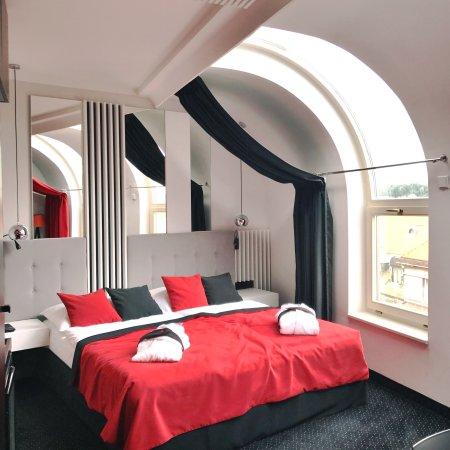 Hotel Clement Prague Tripadvisor