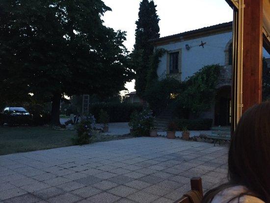 Villa Clesia Mosciano Sant Angelo