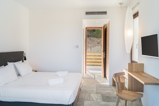 Semeli boutique hotel bewertungen fotos preisvergleich for Was sind boutique hotels