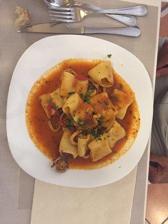 Moltissimo Buonissimo dallo Chef: photo1.jpg