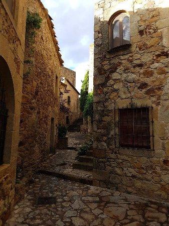 Pals, España: photo6.jpg