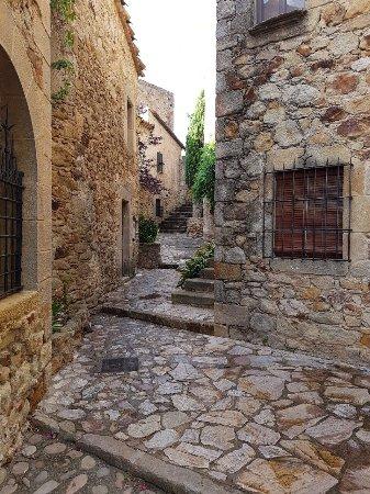 Pals, España: photo7.jpg