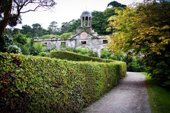 Bantry House & Garden: photo2.jpg