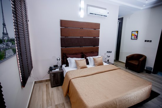 Gei8 hotels prices specialty hotel reviews lagos for Specialty hotels